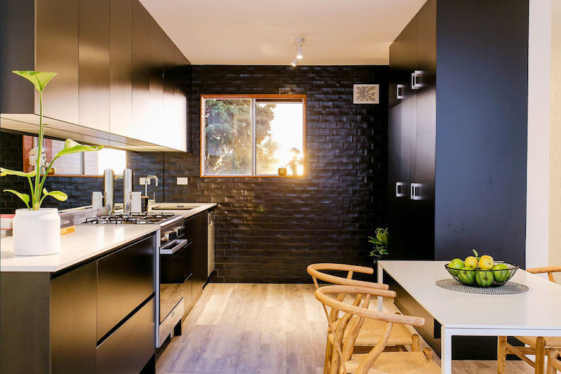 home-extensions-adelaide