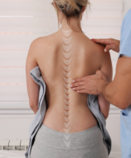 leading chiropractor Adelaide