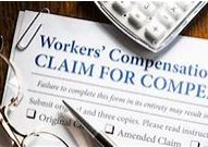 Services of Workers Compensation Lawyers