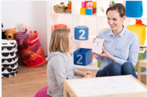Occupational-Therapy-for-Children-Adelaide